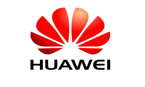 Huawei M660 Android phone preview