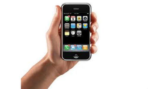 iPhone helps Al Jazeera reporter shoot documentary