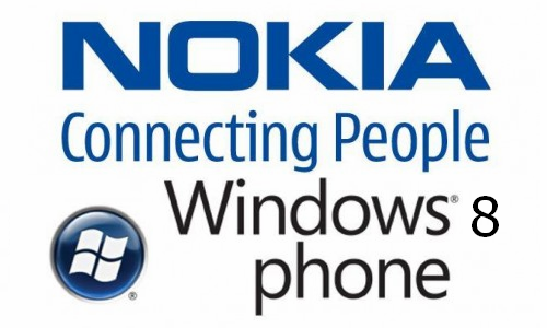 Nokia Windows 8 phone models getting ready