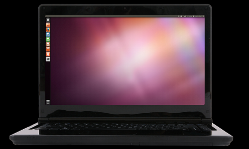 Two new laptops from System 76 preloaded with Ubuntu