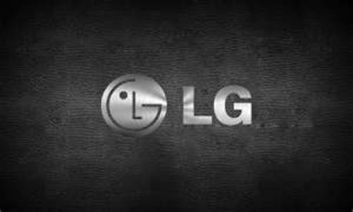 LG to D1L smartphone to launch in May