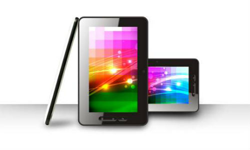 Micromax Funbook: A closer look