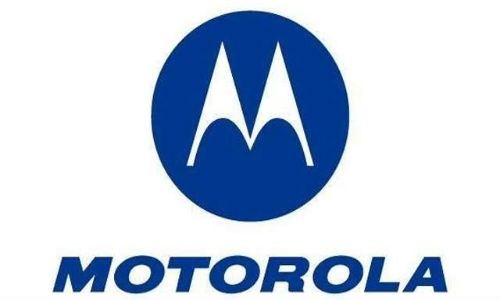 Motorola smartphones that will update to Android ICS