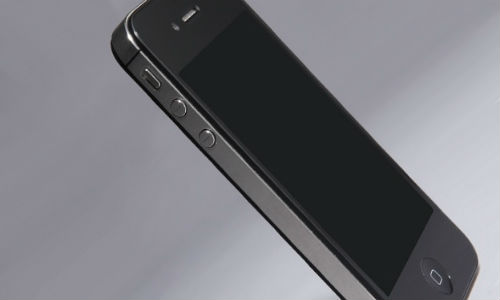 Apple iPhone 5 to have 4 inch display?