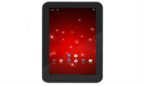 Google Nexus tablet may run Android JellyBean
