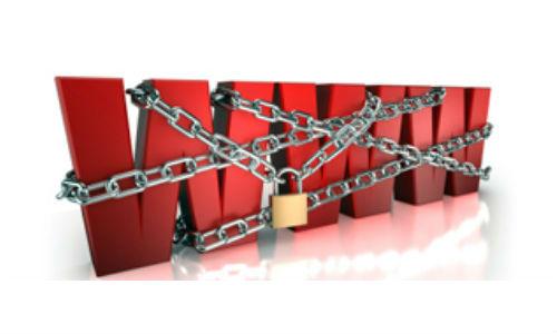 Google informs users of internet shutdown on July 9