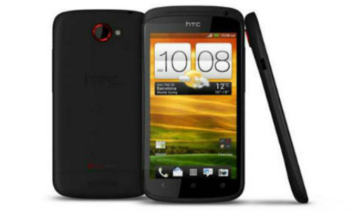 HTC One S to launch on June 8 for Rs 33,000
