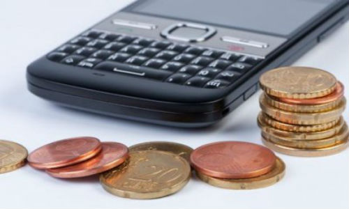 How to reduce your mobile bill?