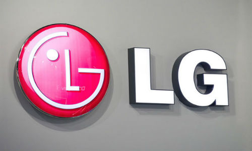 LG to make more Android phones than WP
