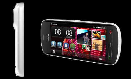 Nokia 808 PureView to cost Rs 29,999?