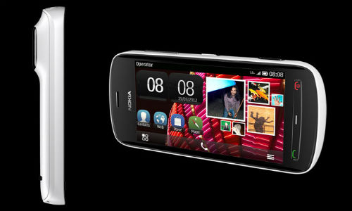 Pre-order Nokia 808 PureView for Rs 32,000