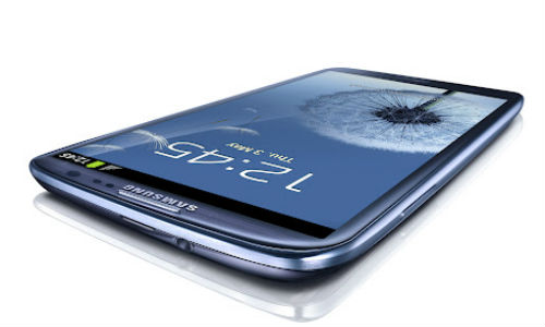 Samsung Galaxy S3 rumors that came true