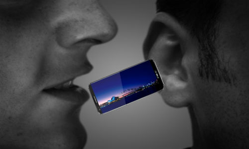 Top 10 rumors about Samsung Galaxy S3