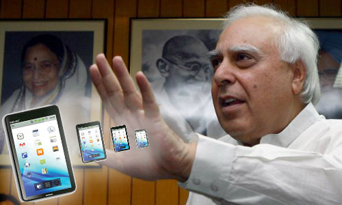 What happened to Aakash tablets?