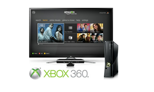 New enhancements and bundles with Xbox 360 out