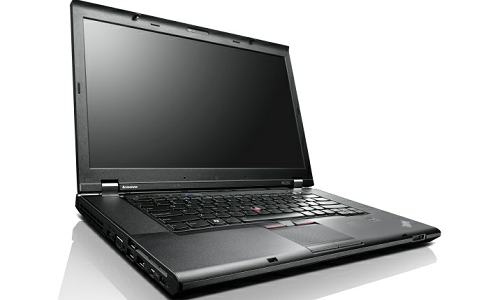Lenovo ThinkPad L430: Full Specifications