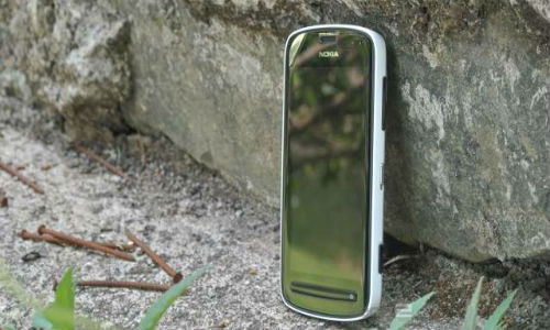 Nokia 808 PureView to be launched in India in May