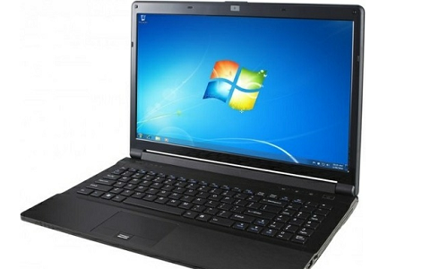Pioneer unveils new DreamBook laptop with Ivy Bridge processor