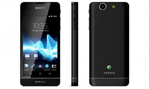 can then sony xperia models with price 2015 other