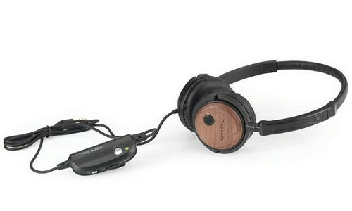 Tivoli launches Radio Silenz, noise cancelling headphone