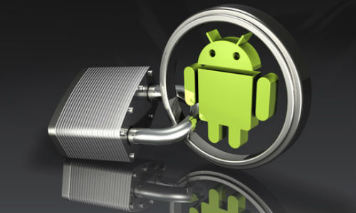 Spice to launch three Secure Android phones