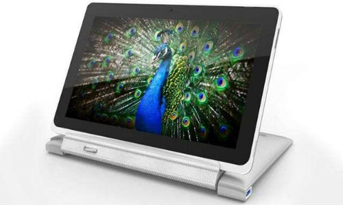 Acer announces new Windows 8 tablets