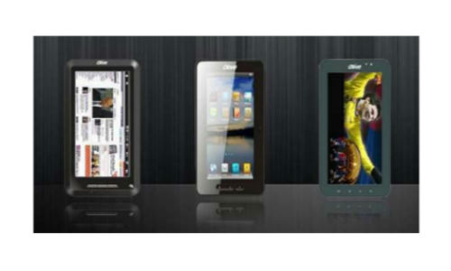 Aircel, Olive to launch 3 Android ICS phones