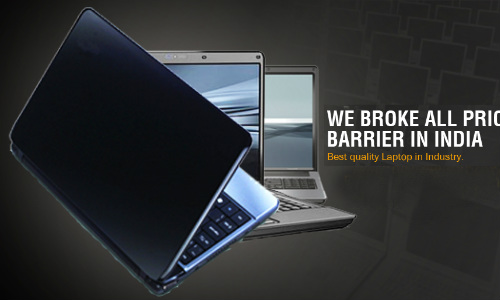 Allied Computers to launch a laptop for Rs 4,999