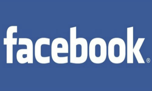 Facebook: Open social reader links without installing them