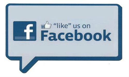Facebook to alter the Like button policy