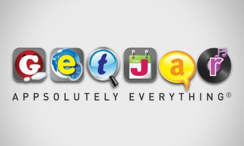 getjar app store download
