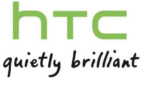 HTC to make three Windows Phone 8 devices