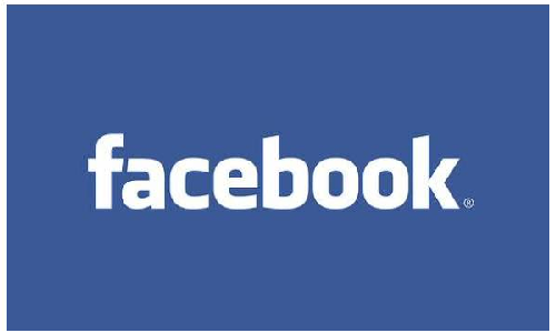 How to create promoted posts in Facebook?