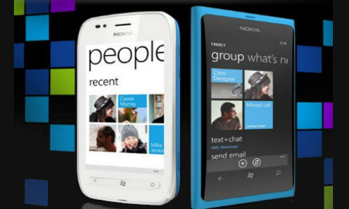 Nokia Lumia 710, 800 to get Tango update on June 27th [Video]