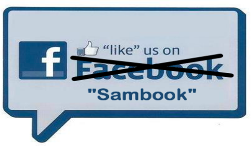 Samsung to launch a social network in 2013?