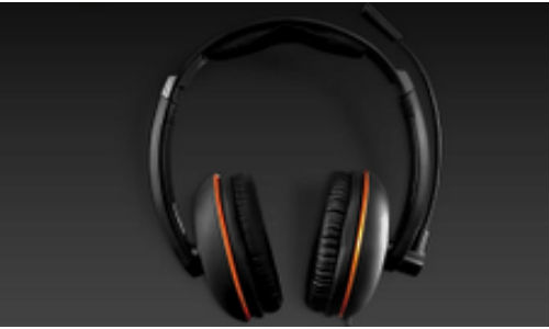 Turtle Beach new gaming headsets PS3 and Xbox 360 review