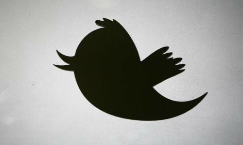 Twitter suffers double outage due to hacker attack?