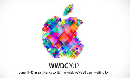 What to expect at Apple WWDC 2012?