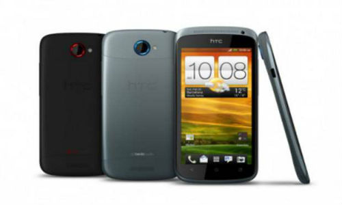 Will HTC One S launch with 1.7 GHz processor in India?