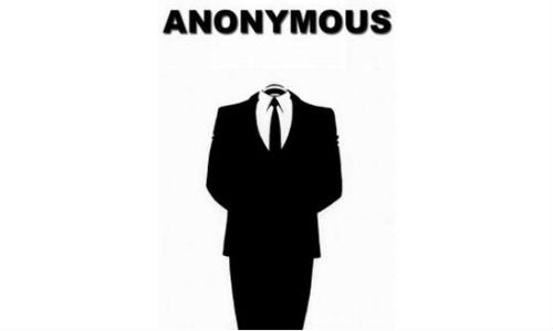 Will you join the Anonymous OpIndia protest?