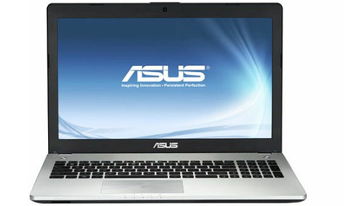 Asus launches N56VM laptop with Ivy Bridge and Kepler GPU