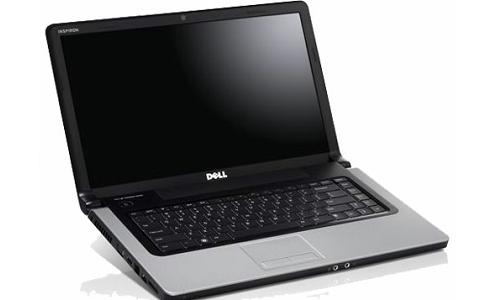 Sandy Bridge powered Dell Inspiron 14Z Ultrabook, review