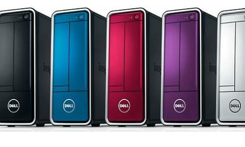 Dell Inspiron 660s Desktop review
