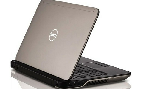 Dell XPS 14 laptop review