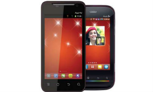 iBall launches two dual SIM Andi smartphones