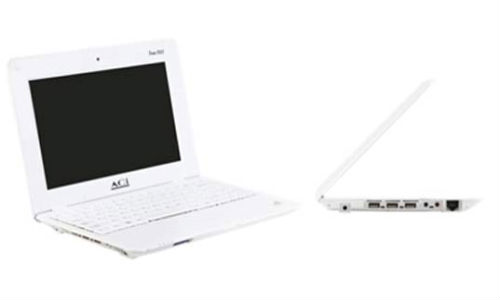 Get ACi Icon 1100 laptop for Rs 5,762