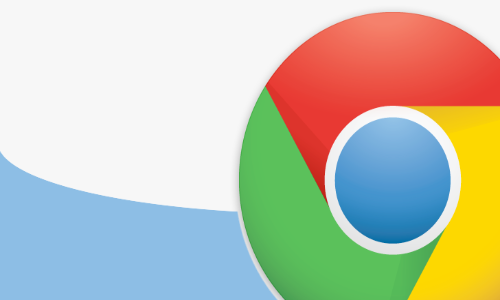 Google Chrome 21 Beta supports webcam