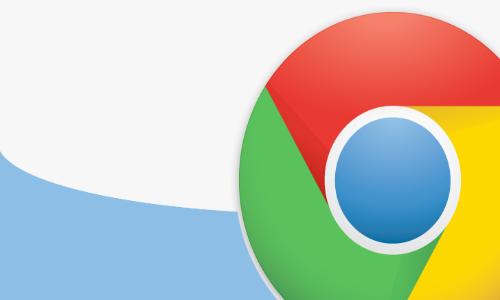 Google Chrome 21 Beta supports webcam