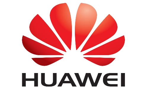 Huawei Phoenix: An Android Gingebread smartphone