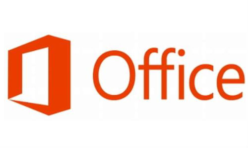 Microsoft Office 15: A major overhaul